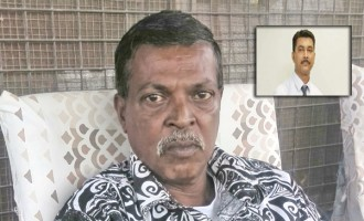 Chand Could Not have  Killed Himself:  Close Cousin
