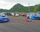 Drivers Urged To Prepare For Drags On July 24