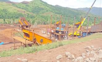 New $16m Quarry To Employ More Fijians