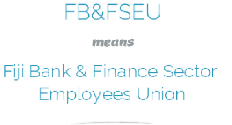 Bank, Finance Employees  Union Regains Membership