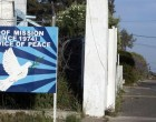 288 Fijians For Golan Mission