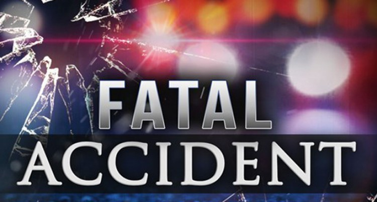 47 Year Old Dies In Accident