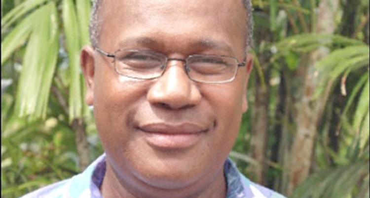 MSG Leaders  Endorse  Yauvoli