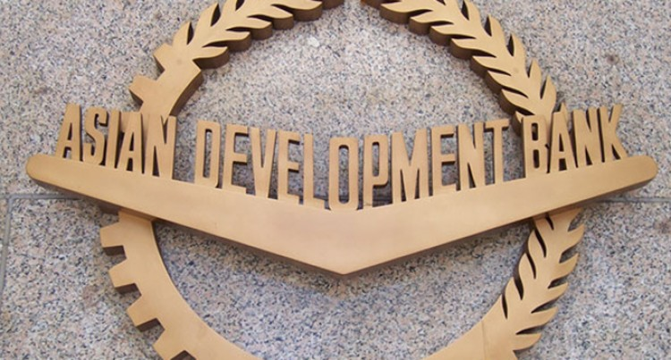 ADB Report Notes Improvement In Our SOE Performance