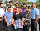 Airports Fiji Builds Capacity For Regional Aviation Students