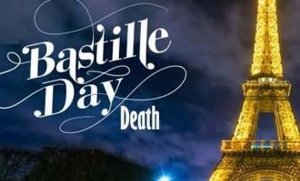 'Fijians Unreachable' As Over 80 People Dead On Bastille Day