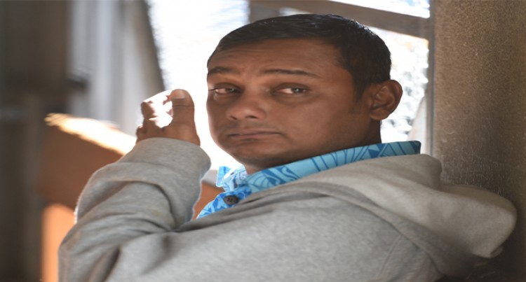 Bail Application For  Rape Accused Deferred
