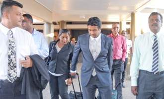 Defence Will File No Case To Answer: Lawyer