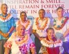 Tikoduadua Wants HFC At No.1