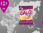 FMF Thumbs Up Dalo Being Exported To UK Market