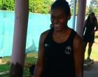 Fijiana Fit: Cracknell