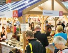 Three Local Firms Ready To Showcase Products In NZ
