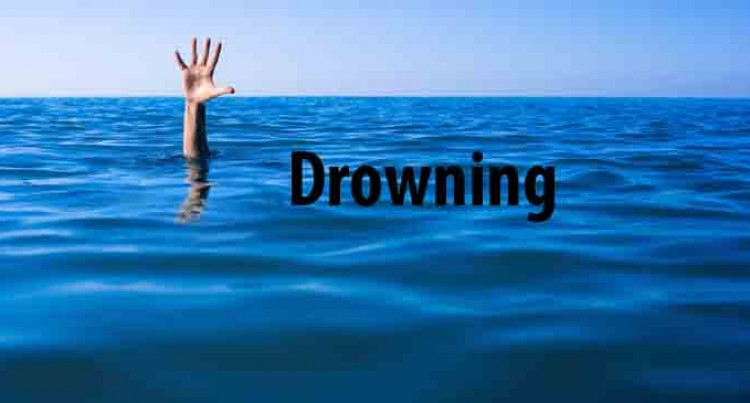 Drowning Cases Post Mortem Conducted Today