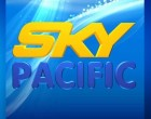SKY Pacific New Set Top Box Will Allow Pause, Record, Rewind Features