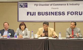 FHL Likely Contender For Govt Printery