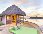 Koro Sun Resort Reopens The Edgewater Bure Accommodation