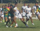 Labalaba Scores 4 In Malolo Big Win