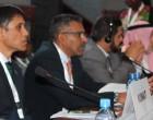 Koya Calls For Open And Fair International Trade