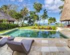 Nanuku Auberge Resort In Top 25