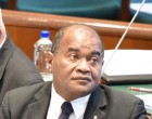 Nawaikula A  'Master Of  Deluding'  Parliament