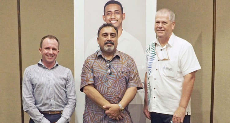 Australian BPOs Learn From Fijian Firms Of Potential Here