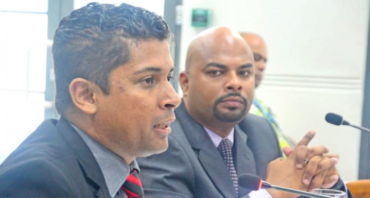 Politicians Need To Be Fair On Media, Says MIDA Chair