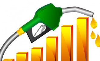 Fuel Prices To Rise In Third Quarter