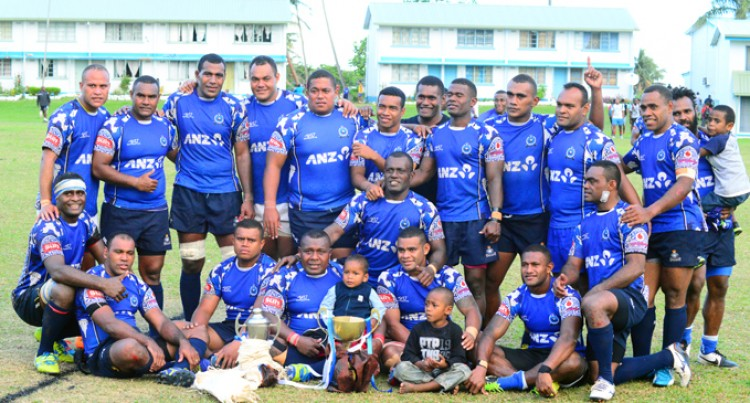 Police Prepare For Sukuna Bowl Defence