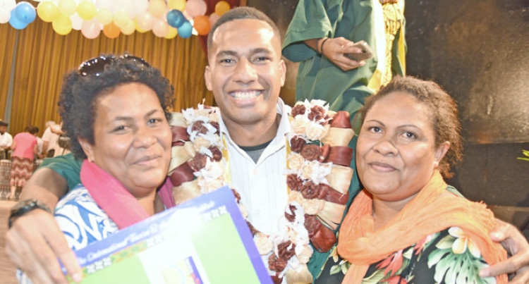 A Worthwhile Sacrifice: Ratubuli