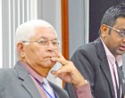 Fiji Independent Commission Against Corruption Tells Of Work