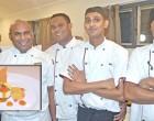 Love Affair With Tanoa International Eateries