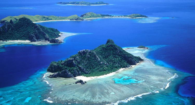 What Fiji Has To Offer Tourists?