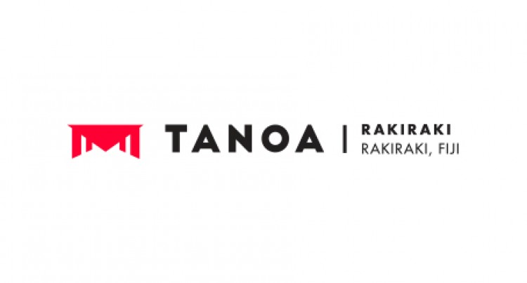 Tanoa Rakiraki Hotel Reopens After Winston