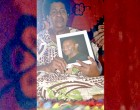 Family Want Answers On Post- Mortem Delay