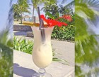 InterContinental Fiji Celebrates Global Brand's 70th Birthday