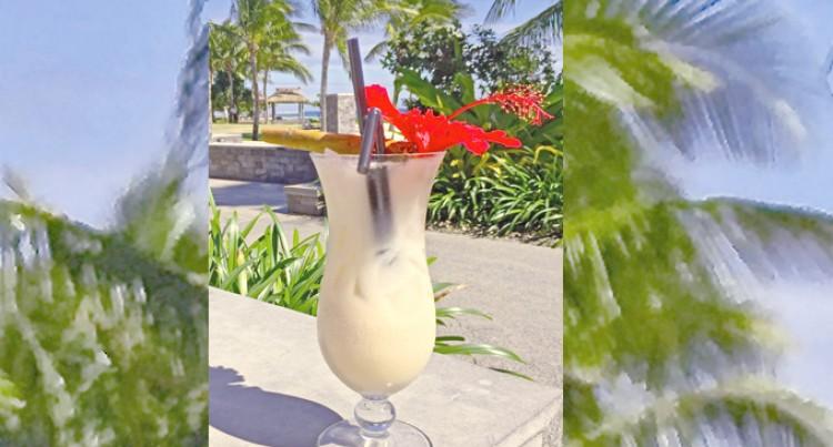 InterContinental Fiji Celebrates Global Brand's 70th Birthday