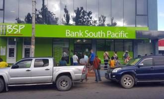 BSP Takes Over Westpac Operations In Vanuatu