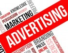 A-G To Businesses: Include  Incentives In Advertising