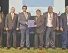United at Nadi, Pacific Ministers Sign Joint  Submission