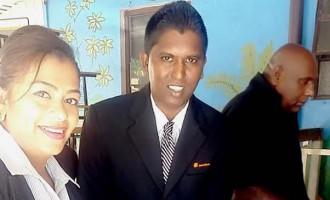 Baroda Fiji Marks 109th Birthday With Sunshine Special School Students