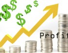 RB Patel Posts $7.35m Profit