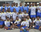 Cuvu Calls For Nadroga Support
