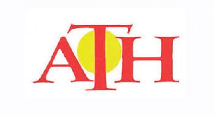 ATH In Talks to Acquire Bluesky Samoa