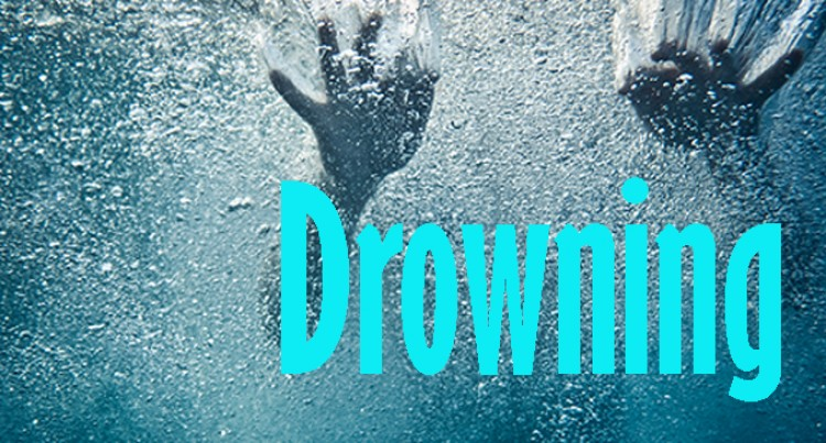 Police Orders Investigations In Drowning