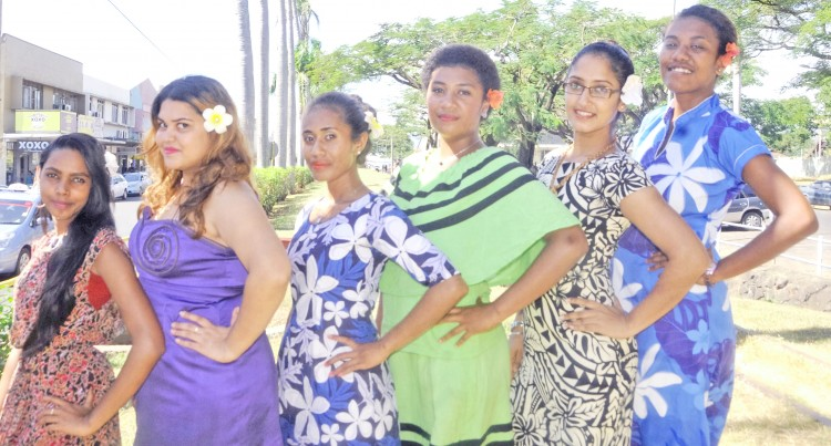 Lautoka  Farmers  Carnival Opens Tomorrow