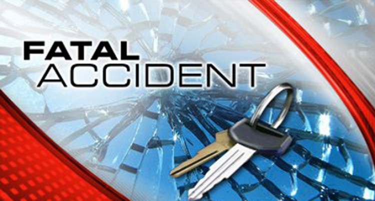 Carrier Driver Dies In Ba Road Accident