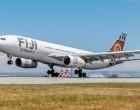 Fiji Airways Improves Skytrax Ranking