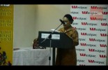 Fiji Women In Business Forum