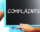 Complaints Worth $24.5m Recorded