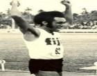 Rodan Senior Eyeing Elusive Medal In Rio